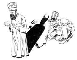 Hasil gambar untuk islamophobia