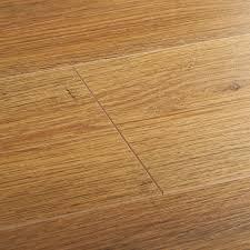 laminate flooring swatch of wembury cotswold oak