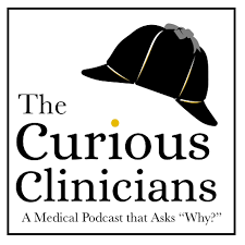 The Curious Clinicians