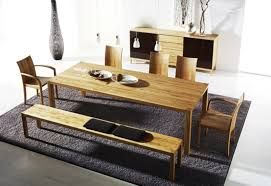 Japanese Style Dining Table Dining Tables Japanese Floor Dining Table Ikea Low To The Ground