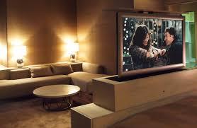 hide tv furniture. Hidden Bedroom TV In Custom Stand Nexus 21 With Regard To Tv Idea 7 Hide Furniture
