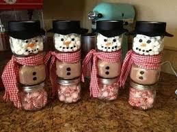 Quick And Cheap DIY Christmas Gifts Ideas Fantastic Ideas For Home Homemade Christmas Gifts Cheap