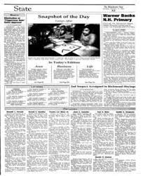 Winchester Star Newspaper Archives, Feb 11, 2006, p. 3