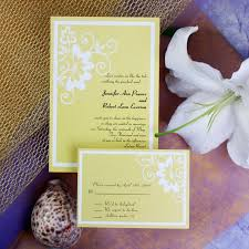 Where To Buy Wedding Invitations Budget Wedding Invites Sansalvaje