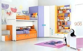 kids bedroom furniture singapore. Kids Bed Room Furniture Awesome Download Bedroom For Popular Child Singapore D