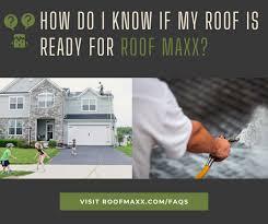 David Rivera - Sales Specialist - Roof Maxx | LinkedIn