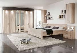 Schlafzimmer Eiche Sägerau Lucial1 Designermöbel Moderne Möbel