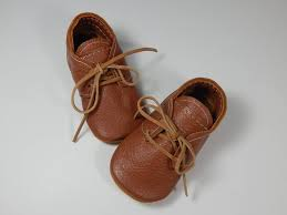 baby shoes girls oxfords boys oxford girls leather shoes boys image 0