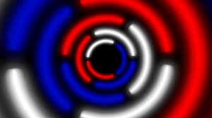 cool red white and blue backgrounds. Delighful Backgrounds To Cool Red White And Blue Backgrounds