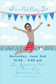 splendid pool party invitation template printable features contemporary pool party invitations bbq and pool party invitations