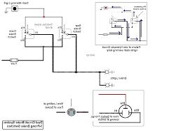 how to hang a ceiling fan ceiling fan capacitor 5 wire 4 wire ceiling fan capacitor how to hang