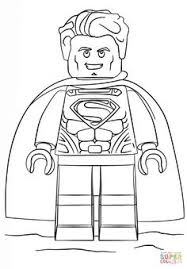 Small Picture Print lego wolverine coloring pages Lego Pinterest Lego