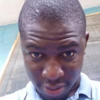 Surulere Lagos Nigeria Single Parent Dating  middot  ebenezer           s photo