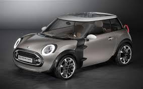 new mini car release2017 New Car Release Dates Pricing Photos Reviews And Test