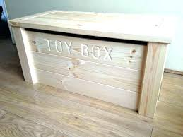 slow closing toy box hinges slow closing toy box hinges toy box hinge wooden toy chest