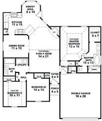great x closet design interior design modern white kitchen design interior designs with 8 x 10 closet design