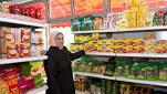 Image result for arabische supermarkt münchen