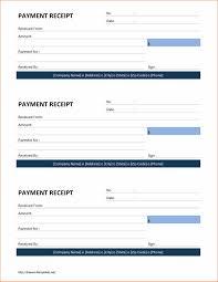 7 receipt template budget template letter rent receipt template microsoft word templates