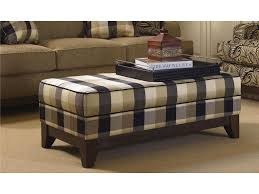 beyond furniture. Bed Bath And Beyond Furniture | Big Lots Beds Woodleys