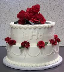 cake boss wedding cakes with flowers.  Cake Wedding Cakes With Flowers On Top On Cake Boss A
