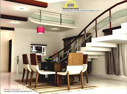 1024 x auto outstanding free indian architectural house plans photos best with best house