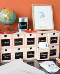 organization ideas for office. organization ideas for office