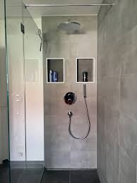 Begehbare Dusche Für Kleines Bad Bathroom Begehbare Dusche