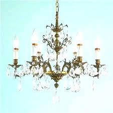 solid brass crystal chandelier antique brass chandelier solid brass chandelier vintage brass and crystal chandelier antique