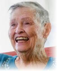 Kitty McDaniel Obituary (1932 - 2018) - The Greenville News