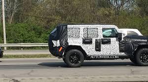 2018 jeep hurricane.  2018 2018 jeep wrangler rear inside jeep hurricane
