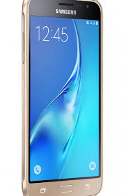 Samsung Galaxy J3 Pro Photos Images And ...