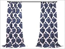 60 inch wide curtains. 60 Inch Wide Curtain Panels Living Room Fabulous Curtains Indigo In