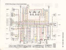 kz1000 wiring diagram basic wiring diagram library kz1000 wiring diagram basic
