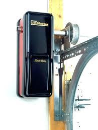 direct drive garage door opener exterior direct drive garage door opener exquisite ex on exterior direct