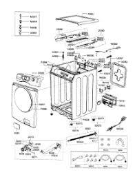 samsung washer wiring diagram just another wiring diagram blog • samsung washer schematic wiring diagram rh 5 5 restaurant freinsheimer hof de model wiring samsung dw793lrabb model wiring samsung dw793lrabb