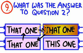 The Impossible Quiz 2 Answers Impossible Quiz 17 Related Keywords Suggestions