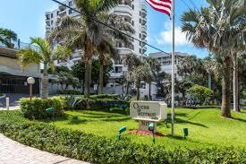 Ocean Terrace Highland Beach 4 Homes For Sale
