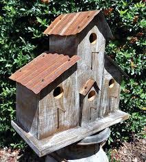 wooden bird feeder beautiful bird house designs you will fall in love with homemade wood bird