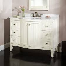 Bathroom White Vanities Bathroom White Vanity Globorank