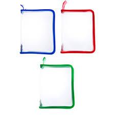 <b>Папка для тетрадей</b> А5 на круговой молнии , 3 цвета в магазинах ...