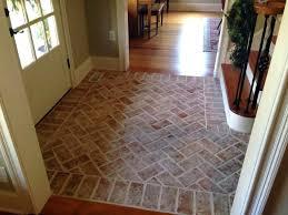 faux brick flooring large size of veneer panels faux brick tile flooring brick flooring old faux brick flooring