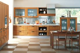 kitchen room. kitchen room
