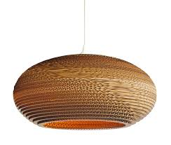 adorable image vintage drum pendant lighting interior home