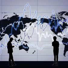 「長期投資家」の画像検索結果