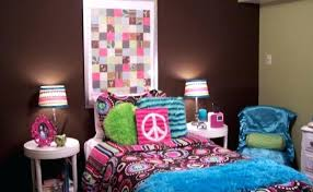 really cool bathrooms for girls. Cool Teenage Girls Bedroom Ideas Bedrooms Decorating For Floor Design Dream Really Bathrooms