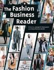fashion+business