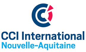 Charte Graphique Cci Nouvelle Aquitaine Cci Aquitaine