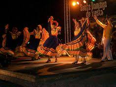 n republic home n republic  traditional culture merengue dancers n republic culture