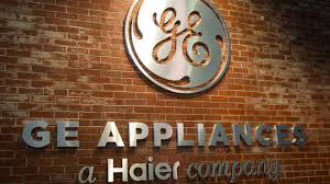 Ge Appliances Service Its Official Ge Appliances Belongs To Haier Cnet