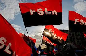 Resultado de imagen para triunfo de la Revolución Popular Sandinista